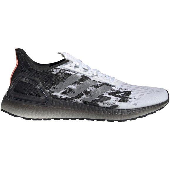 [EG0915] Mens Adidas UltraBOOST PB
